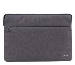 "Etui na laptopa Acer Protective sleeve (szary) 15,6"""