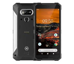 Smartfon / Telefon myPhone Hammer Explorer 3/32GB Srebrny