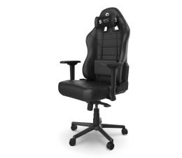 Fotel gamingowy SPC Gear SR800 (Czarny)