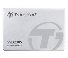 "Dysk SSD Transcend 512GB 2,5"" SATA SSD 230S"