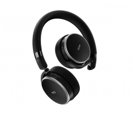 Słuchawki bezprzewodowe AKG N60NC Bluetooth ANC