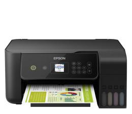 Urządzenie wiel. atramentowe Epson EcoTank L3160