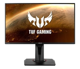 "Monitor LED 24"" ASUS TUF VG259Q"