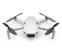 Dron DJI Mavic Mini
