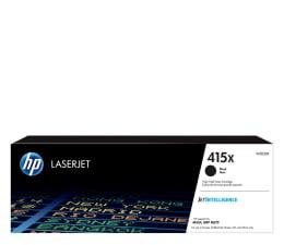 Toner do drukarki HP 415X czarny 7500str.