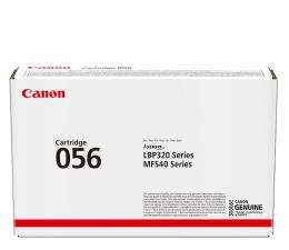 Toner do drukarki Canon CRG-056 czarny 10000str.