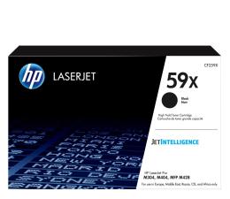 Toner do drukarki HP 59X czarny 10000str.