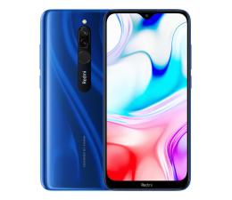Smartfon / Telefon Xiaomi Redmi 8 3/32GB Sapphire Blue