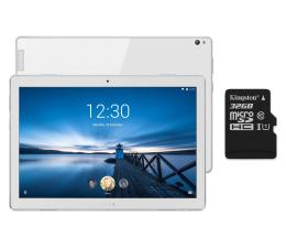 "Tablet 10"" Lenovo TAB P10 QS450/3GB/64GB/Android 8.1 LTE Biały"