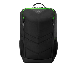 Plecak na laptopa HP Pavilion Gaming Backpack 400 15,6""