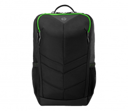 "Plecak na laptopa HP Pavilion Gaming Backpack 400 15,6"""