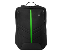 Plecak na laptopa HP Pavilion Gaming Backpack 500 17,3""