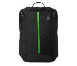 "Plecak na laptopa HP Pavilion Gaming Backpack 500 17,3"""