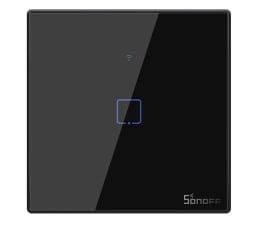 Przycisk/pilot Sonoff Dotykowy Włącznik T3 EU TX (WiFi+RF433 1-kanałowy)