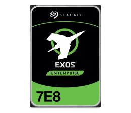 Dysk HDD Seagate 4TB 7200obr. 128MB Exos 7E8