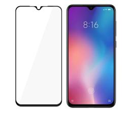 Folia / szkło na smartfon 3mk NeoGlass do Xiaomi Mi 9 SE