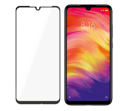 Folia/szkło na smartfon 3mk NeoGlass do Xiaomi Redmi Note 7