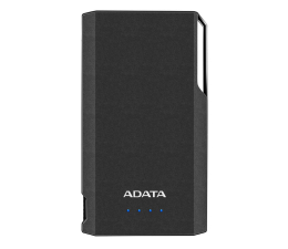 Powerbank ADATA Power Bank S10000 10000mAh 2.1A (czarny)