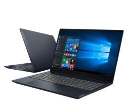 "Notebook / Laptop 15,6"" Lenovo  IdeaPad S340-15 i5-8265U/8GB/512+1TB/Win10X"