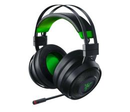 Słuchawki bezprzewodowe Razer Nari Ultimate HyperSense Xbox One