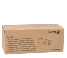 Toner do drukarki Xerox 106R03945 46700 stron