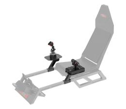 Akcesorium do fotela Next Level Racing Flight Pack for FGT & GT Track
