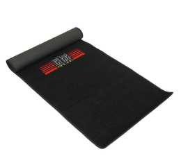 Akcesorium do fotela Next Level Racing Floor Mat
