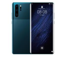Smartfon / Telefon Huawei P30 Pro 128GB Morski Błękit