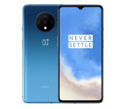 Smartfon / Telefon OnePlus 7T 8/128GB Dual SIM Glacier Blue