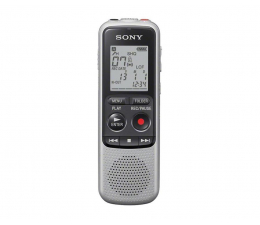 Dyktafon Sony ICD-BX140