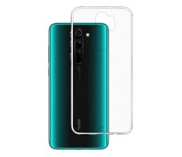 Etui/obudowa na smartfona 3mk Armor Case do Xiaomi Redmi Note 8 Pro