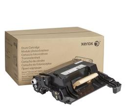 Bęben do drukarki Xerox 101R00582 60000str.