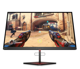 "Monitor LED 24"" HP OMEN X 25 Gaming"