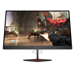 "Monitor LED 27"" HP OMEN X 27 Gaming"