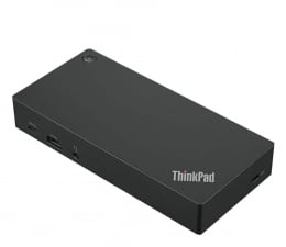Stacja dokująca do laptopa Lenovo ThinkPad USB-C Dock Gen. 2