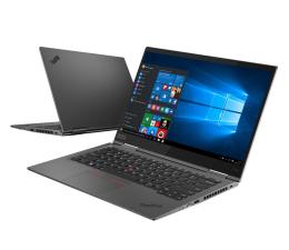 "Notebook / Laptop 14,1"" Lenovo ThinkPad X1 Yoga i7-8565U/16GB/512/Win10P"