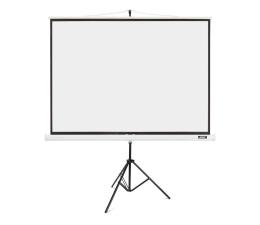 Ekran projekcyjny Acer Ekran na statywie 87' 4:3 - T87-S01MW