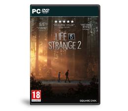 Gra na PC PC Life is Strange 2