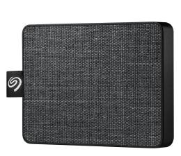 Dysk zewnetrzny/przenośny Seagate One Touch SSD 500GB USB 3.0