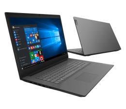 "Notebook / Laptop 17,3"" Lenovo V340-17 i3-8145U/8GB/1TB+240/Win10Pro"