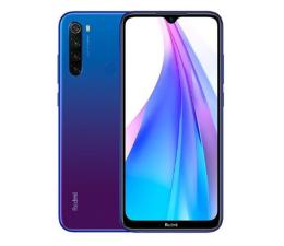 Smartfon / Telefon Xiaomi Redmi Note 8T 3/32GB Starscape Blue