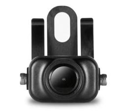 Wideorejestrator Garmin Bezprzewodowa kamera cofania BC35