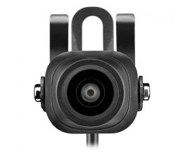 Wideorejestrator Garmin Bezprzewodowa kamera cofania BC30