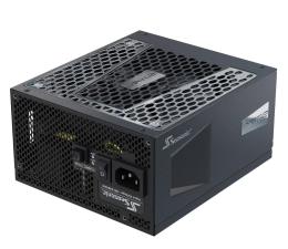 Zasilacz do komputera Seasonic Prime TX 850W 80 Plus Titanium