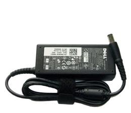 Zasilacz do laptopa Dell Dell 65W 7.4mm - Latitude/Inspiron/Vostro/XPS
