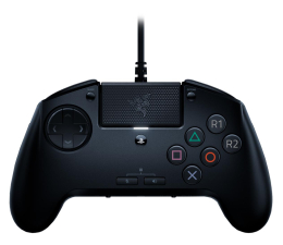 Pad Razer Raion PS4