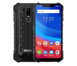 Smartfon / Telefon uleFone Armor 6S 6/128GB Dual SIM LTE czarny