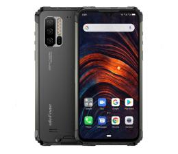 Smartfon / Telefon uleFone Armor 7 8/128GB Dual SIM LTE czarny