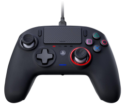 Pad Nacon PS4 Revolution Pro 3