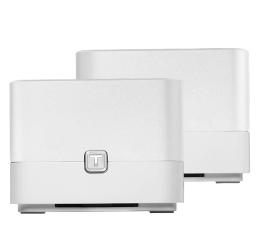 System Mesh Wi-Fi Totolink T6 Mesh WiFi (1200Mb/s a/b/g/n/ac)